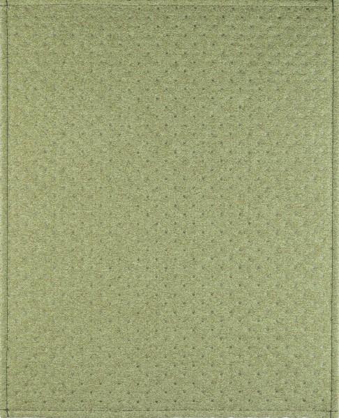 Wechseldeckel für Messengerbag - Hetti - grün - Größe L