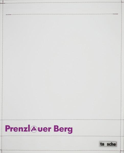Deckel L - Prenzlauer Berg