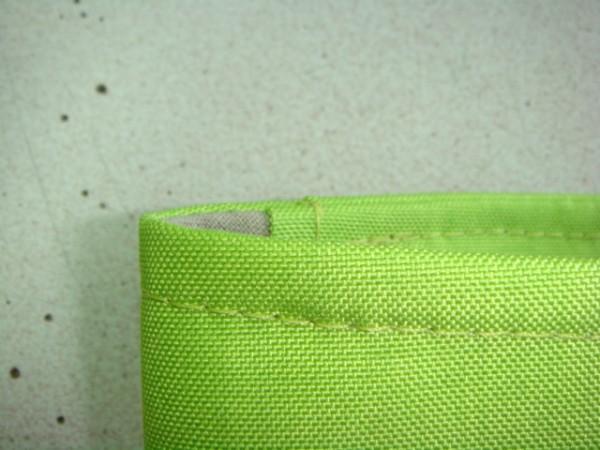 Naehdetail-Tasche-Leistungstragerin