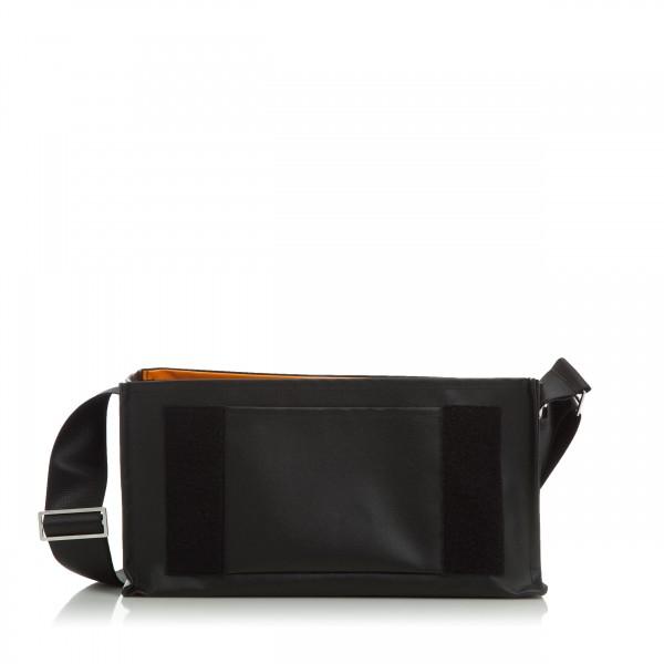 Fototasche - wandelbar - Schutzbefohlene - schwarz matt - 1