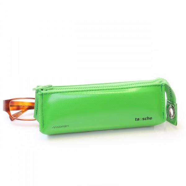 Accessoire - Visionär grellgrün