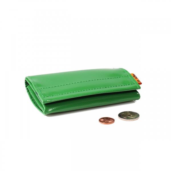 Accessoire - Geizhals grün