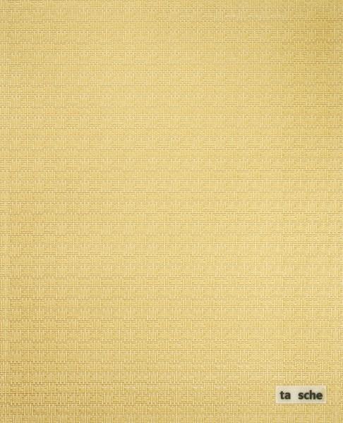 Exchangeable cover for shoulder bag - Bast leatherette - beige - size L