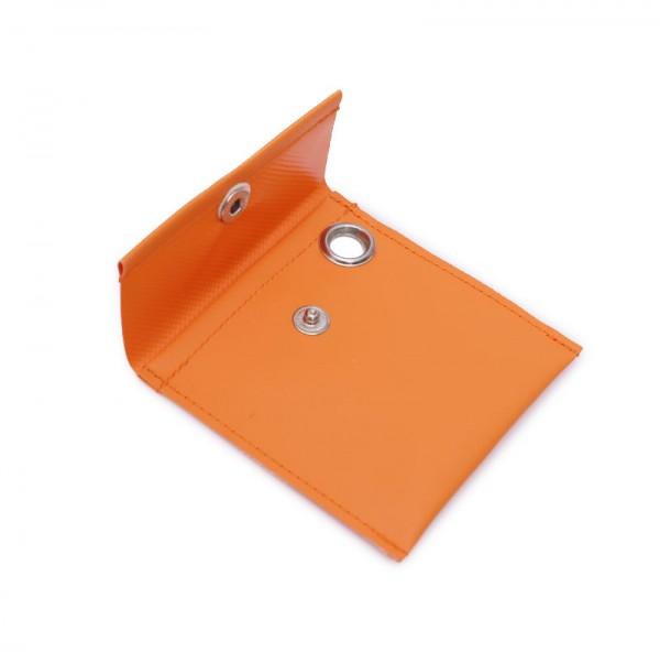 Accessoire - Anhänger
