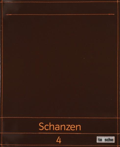 Deckel L - Schanzenviertel