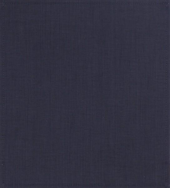 Deckel M - Cordura schwarz