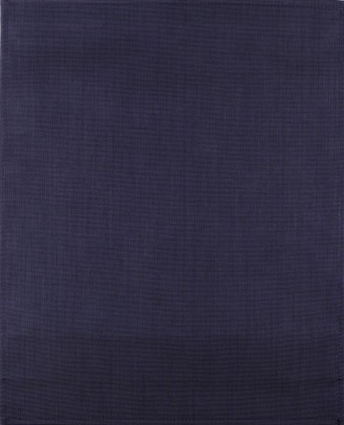 Exchangeable flap for shoulder bag - Cordura - black - size L
