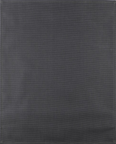 Wechselklappe für Umhängetasche - Cordura - oliv - Größe L