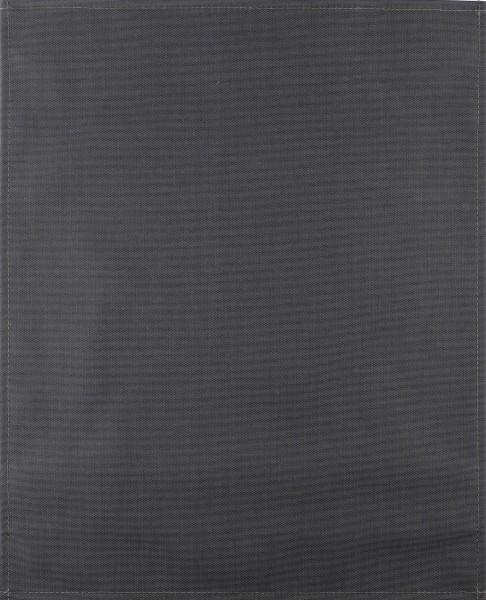 Interchangeable flap for shoulder bag - Cordura - olive - size L