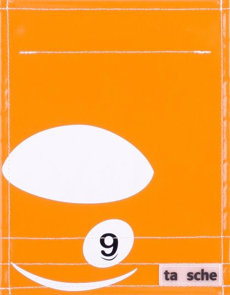 Deckel S - Billard 9