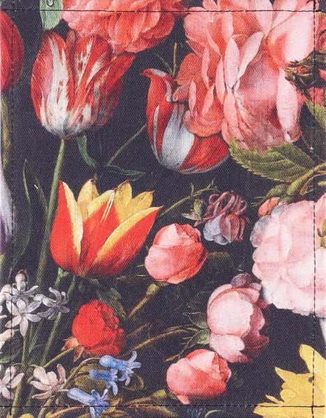 Flap S - Tulips