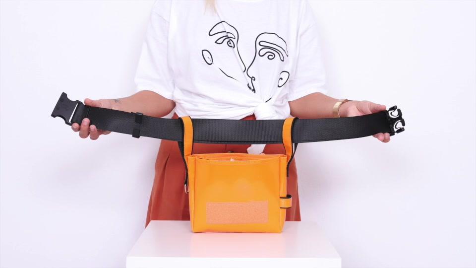 4f4ea5ccb186b5 Tasche online zusammenstellen▻aus 600 Taschendeckeln wählen