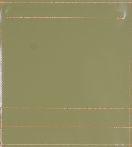Deckel M - pur oliv