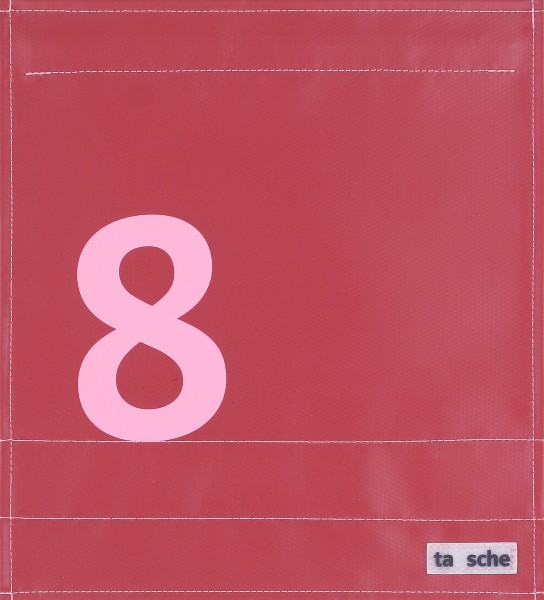 Deckel M - Acht