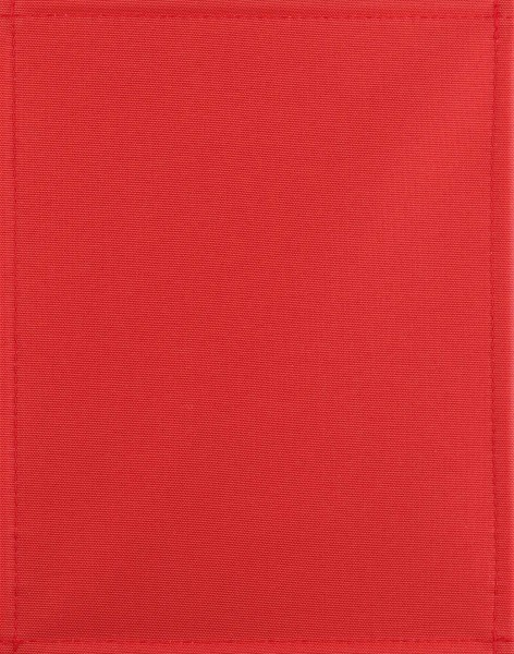Change cover for bag / backpack - Cordura - fresh red - size S