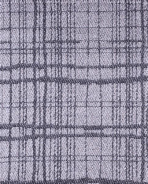 Deckel L - Kuschelwollnetz