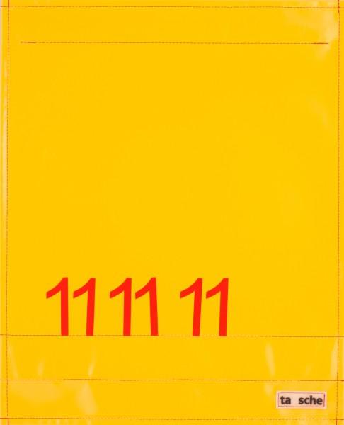 Deckel L - 11.11.11