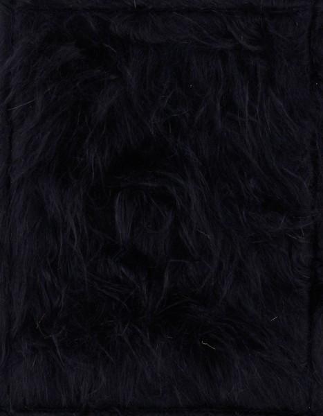 Deckel S - Fuzzy Fur