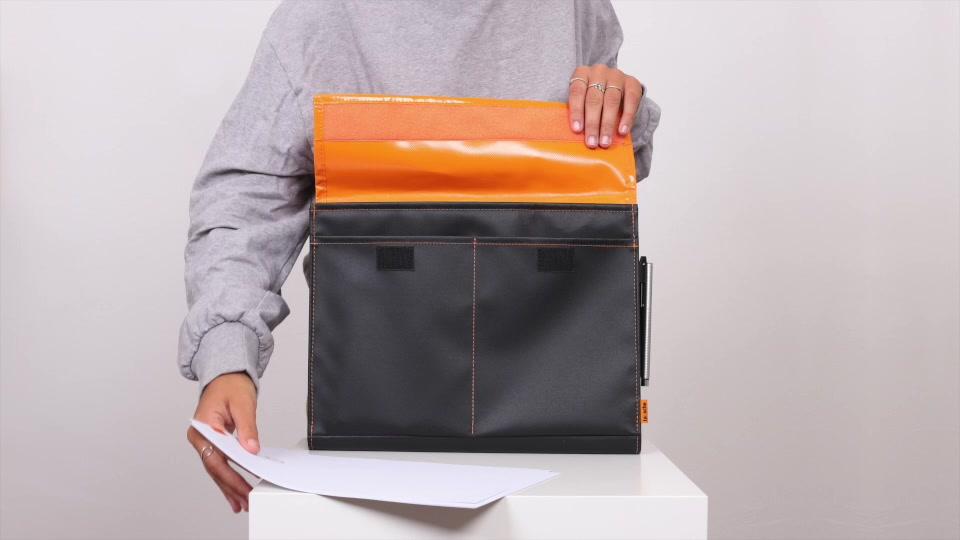 5c42212a46304 Tasche online zusammenstellen▻aus 600 Taschendeckeln wählen