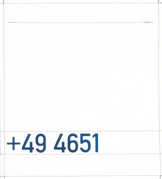 Deckel M - +49 4651