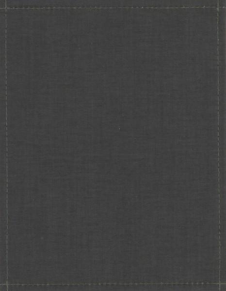 Wechselklappe für Tasche/Rucksack - Cordura - oliv - Größe S