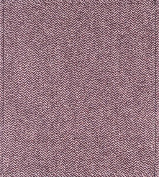 Exchangeable Cover for Notebookbag - Herringbone - rose - Size M