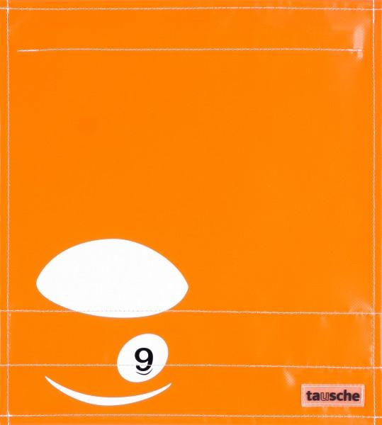 Deckel M - Billard 9